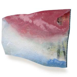 little flag | Robert Wevers