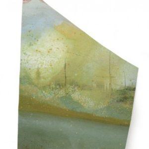 fragment | Robert Wevers