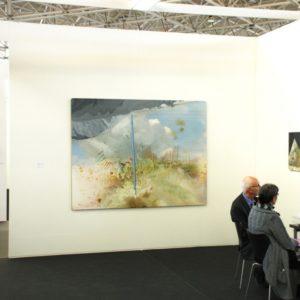 Art_Amsterdam_Wetering_Galerie