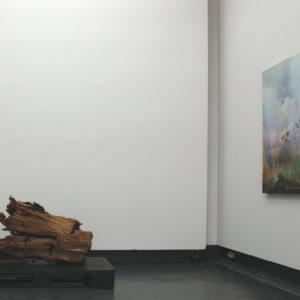 Residu-zaal-overzicht-weteringgalerie-2007