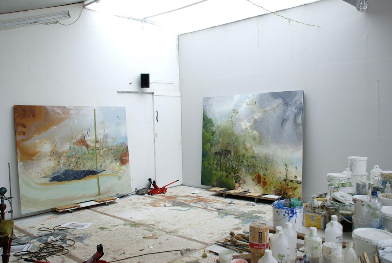 Atelier_2009_1